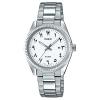 นาฬิกา Casio STANDARD Analog-Ladies' รุ่น LTP-1302D-7B3V ของแท้ รับประกัน 1 ปี