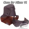 เคสกล้อง Nikon V1