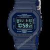 นาฬิกา Casio G-Shock Limited DW-5600LU Layered Utility series รุ่น DW-5600LU-2 สีเนวี่บลู (ไม่วางขายในไทย) ของแท้ รับประกัน1ปี