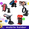 SET mobile holder 5 ชิ้น