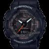 นาฬิกา Casio G-Shock มินิ S-Series GMA-S130VC Variant Colors series รุ่น GMA-S130VC-1A ของแท้ รับประกัน1ปี