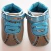 รองเท้าเด็กเล็ก (ความยาว 9.5 ซม.)