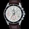 นาฬิกา Casio EDIFICE Chronograph EFV-540 series รุ่น EFV-540L-7AV ของแท้ รับประกัน 1 ปี