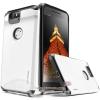 เคสกันกระแทก Huawei Nexus 6P [Dual Layer] จาก Evocel® [Pre-order USA]
