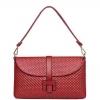 ***พร้อมส่ง*** WSB Lady Choices Bangkok กระเป๋าหนังแฟชั่นสตรี รหัส MIS-5874 (M9-089) สีแดง สไตล์เกาหลี สำหรับ สุภาพสตรีทันสมัย ราคาไม่แพง