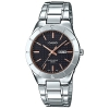 นาฬิกา Casio STANDARD Analog-Ladies' รุ่น LTP-1410D-1A2V ของแท้ รับประกัน 1 ปี