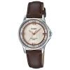 นาฬิกา Casio STANDARD Analog-Ladies' รุ่น LTP-1391L-5AV ของแท้ รับประกัน 1 ปี