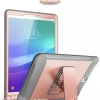 เคสกันกระแทก Samsung Galaxy Tab S3 9.7 จาก YOUMAKER [Pre-order]