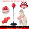 อุปกรณ์ชกมวย Adult ball speed 120-150 cm (เป้าชกมวย)