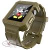 เคสกันกระแทก Apple Watch 38mm [SPARTAN] Series 1, 2, 3 จาก POETIC [Pre-order USA]
