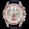 นาฬิกา Casio EDIFICE BULKY RETRO CHRONO EFR-559 series รุ่น EFR-559GL-7AV ของแท้ รับประกัน 1 ปี