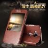 เคส Huawei G7 Plus จาก XOOMZ [Pre-order]