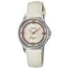 นาฬิกา Casio STANDARD Analog-Ladies' รุ่น LTP-1391L-7A2V ของแท้ รับประกัน 1 ปี