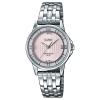 นาฬิกา Casio STANDARD Analog-Ladies' รุ่น LTP-1391D-4A2V ของแท้ รับประกัน 1 ปี