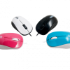 Signo MO-250 Optical Mouse with USB