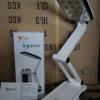 โคมไฟตั้งโต๊ะSMDหมุนได้360องศา รุ่น YG-5939