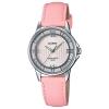 นาฬิกา Casio STANDARD Analog-Ladies' รุ่น LTP-1391L-4A2V ของแท้ รับประกัน 1 ปี