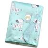 ผ้าห่มขนแกะ (ขนาด 75*100 cm.)