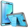 เคสกันกระแทก Samsung Galaxy Tab S3 9.7 จาก SUPCASE [Pre-order]