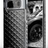 เคสกันกระแทก Samsung Galaxy Note 8 [Defender 360 degree] จาก E LV [Pre-order USA]