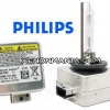 หลอดซีนอน D1S D1R Philips เยอรมันของแท้ติดรถ ไฟซีนอนโรงงาน
