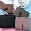 กระเป๋าสตางค์แฟชั่น ใบสั้น สำหรับผู้หญิง