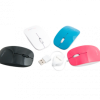 Signo MO-350 Optical Mouse with USB