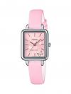 นาฬิกา Casio STANDARD Analog-Ladies' รุ่น LTP-E147L-4A ของแท้ รับประกัน 1 ปี