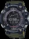 นาฬิกา Casio G-Shock RANGEMAN Premium GPR-B1000 series รุ่น GPR-B1000-1B ของแท้ รับประกัน1ปี