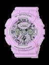 นาฬิกา Casio G-Shock มินิ S-Series GMA-S120DP series รุ่น GMA-S120DP-6A ของแท้ รับประกัน1ปี