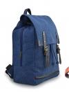 กระเป๋าเป้สะพายหลัง Backpack แฟชั่นเกาหลีทั้งผู้ชายและผู้หญิง