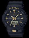 นาฬิกา Casio G-Shock Special Color รุ่น GA-810B-1A9 ของแท้ รับประกัน1ปี