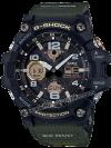 นาฬิกา Casio G-Shock MUDMASTER GSG-100 series รุ่น GSG-100-1A3 ของแท้ รับประกัน1ปี