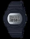 นาฬิกา Casio G-Shock Special Color รุ่น DW-5700BBMA-1 ของแท้ รับประกัน1ปี