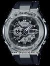นาฬิกา Casio G-Shock G-STEEL GST-410 series รุ่น GST-410-1A ของแท้ รับประกัน1ปี