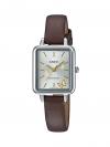 นาฬิกา Casio STANDARD Analog-Ladies' รุ่น LTP-E147L-5A ของแท้ รับประกัน 1 ปี