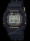 นาฬิกา Casio G-Shock 35th Anniversary Limited 4rd series รุ่น DW-5035D-1 ของแท้ รับประกัน1ปี