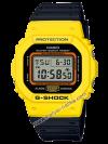 นาฬิกา Casio G-Shock Limited DW-5600TB ThrowBack 1983 series รุ่น DW-5600TB-1 ของแท้ รับประกัน1ปี