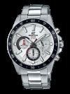 นาฬิกา Casio EDIFICE CHRONOGRAPH รุ่น EFV-570D-7AV ของแท้ รับประกัน 1 ปี
