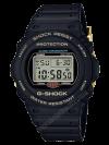 นาฬิกา Casio G-Shock 35th Anniversary Limited 4rd series รุ่น DW-5735D-1 ของแท้ รับประกัน1ปี