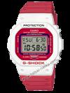 นาฬิกา Casio G-Shock Limited DW-5600TB ThrowBack 1983 series รุ่น DW-5600TB-4A ของแท้ รับประกัน1ปี