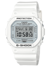 นาฬิกา Casio G-Shock Special Color รุ่น DW-5600MW-7 ของแท้ รับประกัน1ปี
