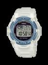 นาฬิกา Casio Baby-G Limited Love the sea and The Earth 2018 Only Japan รุ่น BGR-3008K-7JR (นำเข้า Japan วางขายเฉพาะญี่ปุ่นเท่านั้น) ของแท้ รับประกัน1ปี