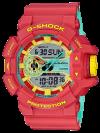 นาฬิกา Casio G-Shock Limited รุ่น GA-400CM-4A ของแท้ รับประกัน1ปี