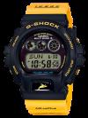 นาฬิกา Casio G-Shock Limited Love The Sea and The Earth 2018 Only Japan รุ่น GW-6902K-9JR (นำเข้า Japan วางขายเฉพาะญีปุ่่นเท่านั้น) ของแท้ รับประกัน1ปี