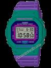 นาฬิกา Casio G-Shock Limited DW-5600TB ThrowBack 1983 series รุ่น DW-5600TB-6 ของแท้ รับประกัน1ปี