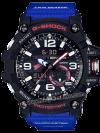 นาฬิกา Casio G-SHOCK x TEAM LAND CRUISER Mudmaster Limited 35th Anniversary Collaboration series รุ่น GG-1000TLC-1A ของแท้ รับประกัน1ปี