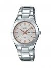 นาฬิกา Casio STANDARD Analog-Ladies' รุ่น LTP-1410D-7A2V ของแท้ รับประกัน 1 ปี