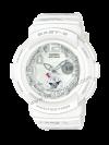 นาฬิกา CasioBaby-G x Hello Kitty Limited Edition BGA-190KT รุ่น BGA-190KT-7B ของแท้ รับประกัน1ปี