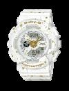 นาฬิกา Casio Baby-G Starry Sky BA-110ST series รุ่น BA-110ST-7A ของแท้ รับประกัน1ปี